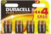 Duracell launches 4+4 Christmas promotion