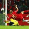 Betfair launches Euro 2008 campaign