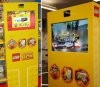 Augmented Reality Meets Digital Signage in LEGO Kiosk