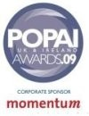 POPAI Awards.09 - NOW OPEN for entries
