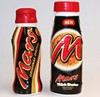Mars reworks drinks ahead of expansion