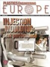 Plastics Engineering Europe Magazine
